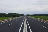 Cao tốc Đà Nẵng-Quảng Ngãi sẽ thông xe ngày 30-7