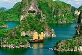 Lại đề xuất tăng phí tham quan vịnh Hạ Long