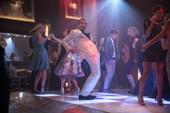 Mr. Bean trỗi dậy mạnh mẽ trong siêu phẩm 'Johnny English'