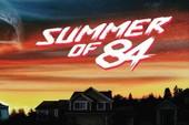 Trailer kinh dị hé lộ cuộc mất tích bí ẩn trong 'Summer of 84'