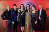 'Vai diễn đổi đời' phim Việt được quay ở Mỹ chính thức ra mắt