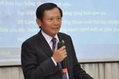 Luật sư VN không thể bào chữa tại tòa án Malaysia