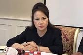 3 lý do bà Chu Thị Bình yêu cầu Eximbank phải trả ngay 245 tỉ