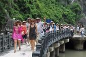 Việt Nam xếp thứ 3 về du lịch trải nghiệm tốt nhất thế giới