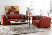 Nguyên tắc chọn và đặt sofa phòng khách đúng phong thủy