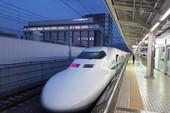 Đường sắt cao tốc: Đề xuất xây học viện, lập tổng công ty