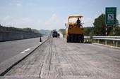 Bộ GTVT cho thu phí trở lại đường cao tốc 34.500 tỉ đồng