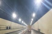 Công ty Đèo Cả thông tin về nguy cơ đóng cửa hầm Hải Vân