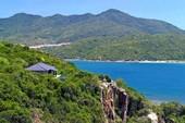 Ninh Thuận sắp có nhiều dự án du lịch 'khủng'