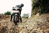 Những cung đường trekking thử thách dân phượt Việt Nam