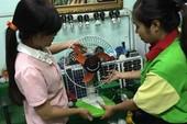 15.500 gia đình sẽ được thưởng tiết kiệm điện
