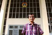 Clip: Ông Huỳnh Văn Nén được bồi thường hơn 10 tỉ