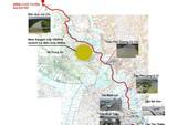 """Lấy ý kiến xây """"siêu"""" đại lộ ven sông Sài Gòn"""