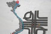 Lộ trình xây cao tốc Bắc - Nam 15 tỉ USD