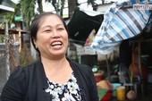 Người dân Cà Mau: 'Bão Tembin mà vào thì khỏi ăn Tết'