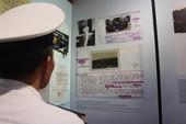 Clip: Nhà trưng bày Hoàng Sa khánh thành tại Đà Nẵng