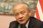 Đại sứ Trung Quốc cảnh báo trả đũa thương mại Mỹ