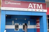 Vụ 400 tài khoản mất tiền: Sếp Agribank nói gì?
