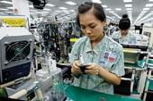 Nhà đầu tư Hàn Quốc mở rộng loại hình đầu tư ở Việt Nam