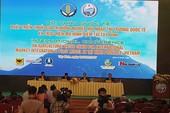 Hơn 15.000 tỉ đồng đầu tư vào nông nghiệp tỉnh Tây Ninh