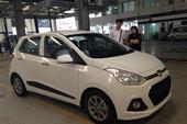 Ô tô Ấn Độ giá chỉ hơn 80 triệu đồng, vì sao?