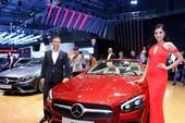 Ô tô nhập khẩu tăng giá, dân chờ mua xe thất vọng