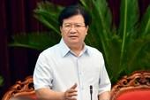 Phó Thủ tướng yêu cầu gỡ khó cho ô tô nhập khẩu