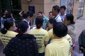 Thêm nhiều nạn nhân tố Việt Hưng Phát, Kim Phát lừa đảo