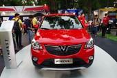 3 mẫu xe VinFast giá bao nhiêu khi đến tay người mua