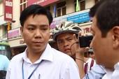 Lập hội đồng kỷ luật Phó Chủ tịch phường bỏ nhiệm sở