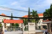 TP.HCM: Chậm xây trường mầm non, 2 huyện bị phê bình