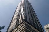 TP.HCM: Ưu tiên xây chung cư cao tầng tại 6 quận