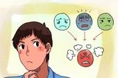 10 thực phẩm có thể giúp quản lý cảm xúc