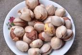 10 lý do thuyết phục bạn nên ăn hạt mít