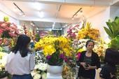 Cận cảnh: Hoa vải giá chục triệu đồng 'mê hoặc' khách