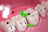 7 dấu hiệu bạn đang ăn quá nhiều đường