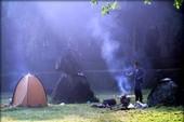 Du lịch sinh thái miền quê 'lên hương' dịp lễ 30-4