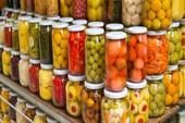 10 tác hại của thực phẩm đóng gói bạn nên biết