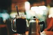 Cà phê làm bạn tăng hay giảm cân?
