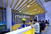 MobiFone chính thức lên tiếng về sự cố sập mạng 3G, 4G