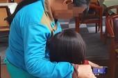 Yêu cầu làm rõ vụ xâm hại bé gái 10 tuổi