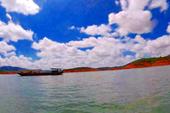 Kiểm tra khẩn vụ 'phá rừng, trộm cát công khai ở hồ Đa Mi'