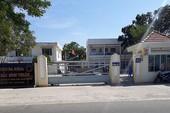 Bình Thuận: Thuốc quá hạn tiền tỉ nằm trong kho bệnh viện