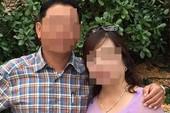 'Đại gia' nước giải khát ở Phan Thiết xù nợ hàng chục tỉ đồng