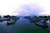 Bình Thuận giải tỏa lệnh cấm, cho tàu thuyền ra khơi