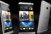 Hãng HTC tạm biệt năm 2013 bằng... tin buồn mới