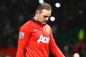 Man United đón tin buồn trước trận đại chiến với Chelsea