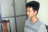 Vụ con trai chém chết cả nhà: Hung thủ có dấu hiệu tâm thần