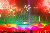 Indonesia thay thế Việt Nam tổ chức ASIAD 18