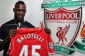 Liverpool bị điều tra vi phạm Đạo luật Công bằng Tài chính
